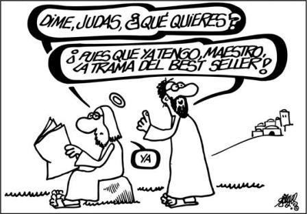 Libros Forges