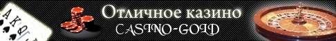 http://img38.imageshack.us/img38/1165/136817775857.jpg