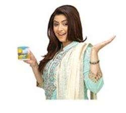 Maya Khan Fired From Samaa TV