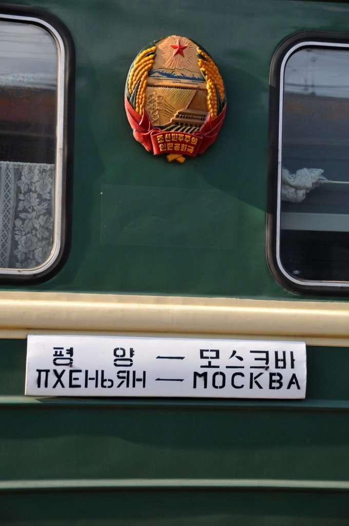 [Bild: bsk6551.jpg]