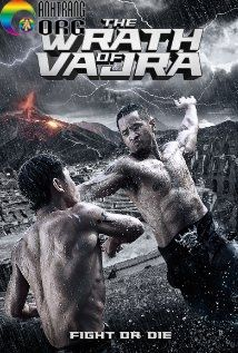 Kim-Cang-VC6B0C6A1ng-The-Wrath-of-Vajra-2013