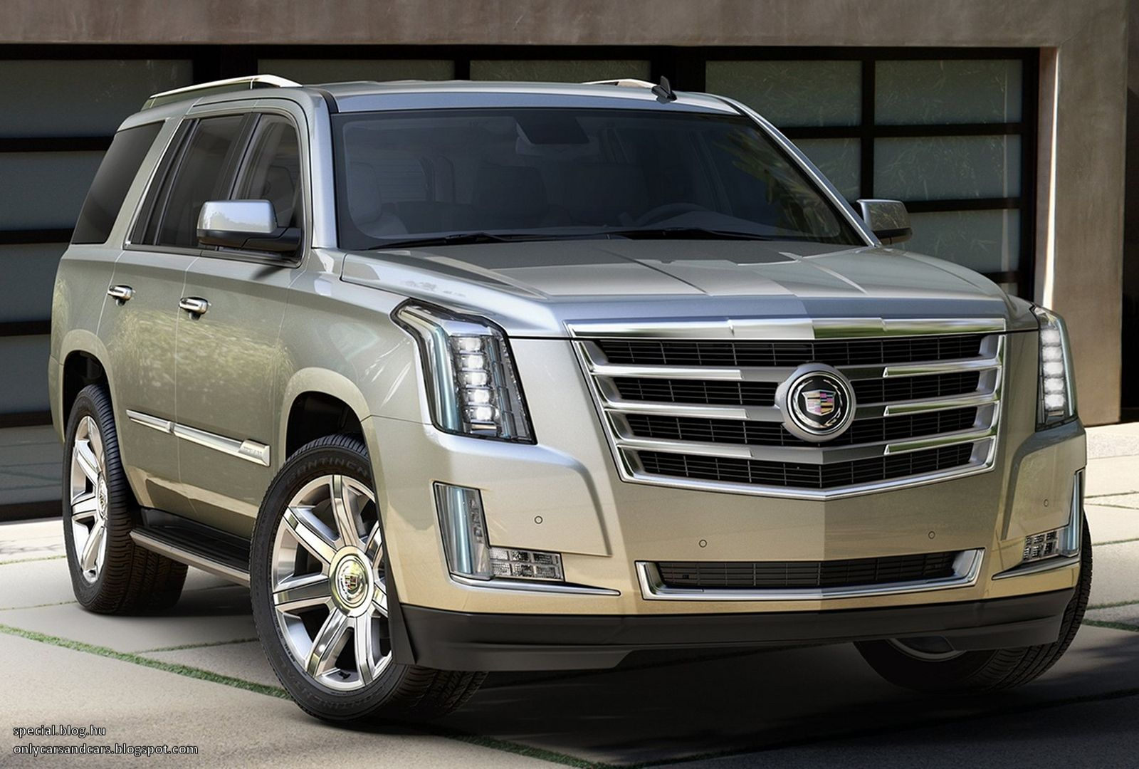 You can bookmark this page url http useddaewoocars blogspot com 2013 12 cadillac escalade 2014 html thanks