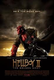 Quỷ Đỏ 2