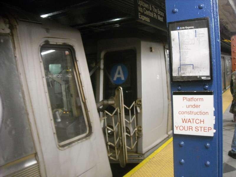 subway889.jpg