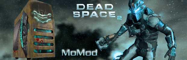 deadspace3bancopy.jpg