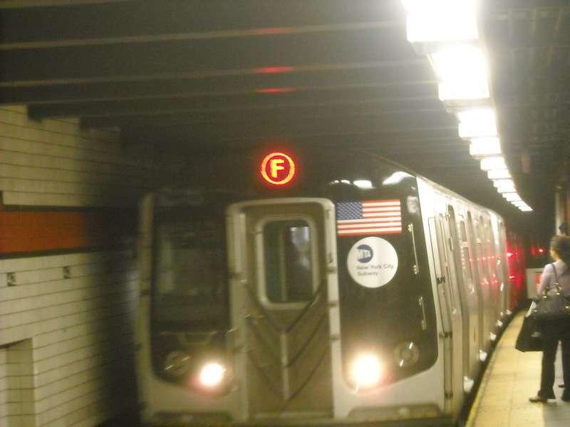 subway2004.jpg