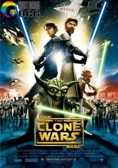 ChiE1BABFn-Tranh-GiE1BBAFa-CC3A1c-VC3AC-Sao-CuE1BB99c-ChiE1BABFn-CE1BBA7a-C490E1BAA1o-QuC3A2n-VC3B4-TC3ADnh-Star-Wars-The-Clone-Wars-2008