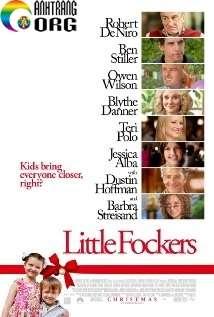 GE1BAB7p-GE1BBA1-ThC3B4ng-Gia-3-Little-Fockers-Little-Fockers-Meet-The-Parents-Little-Fockers