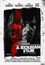Phim Người Serbia