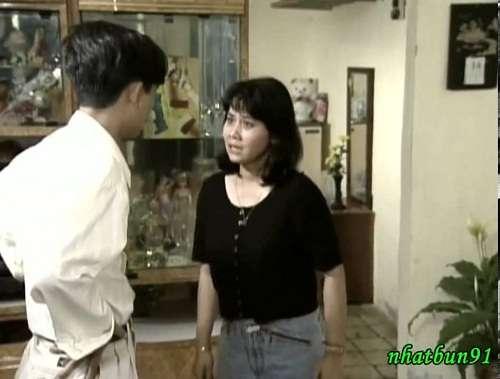 Ghen (1998)