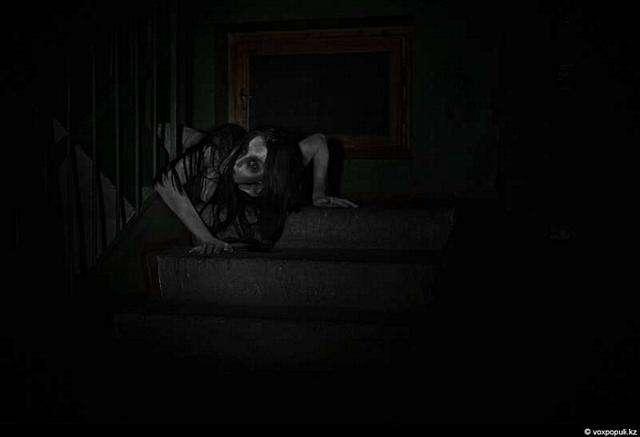 Лицо в темноте скачать книгу бесплатно в fb2 epub doc