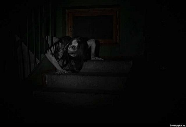 Darkness09019