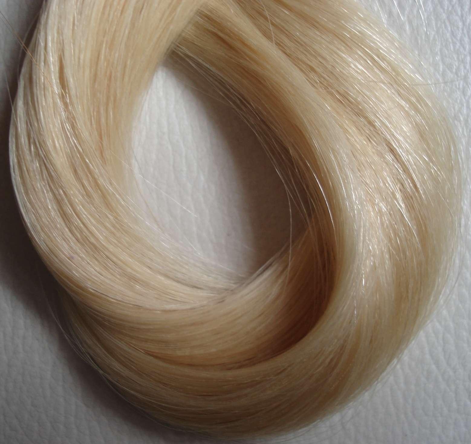 #24 Blond