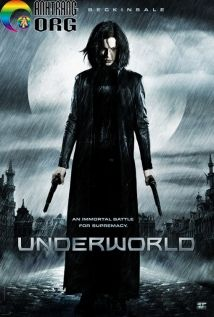 ThE1BABF-GiE1BB9Bi-NgE1BAA7m-Underworld