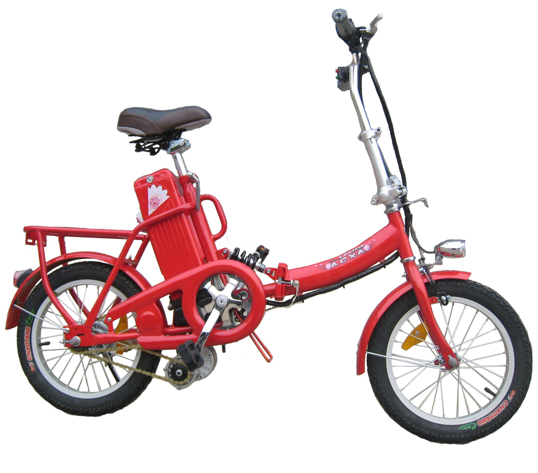 electric folding bike electric bicycle e bike bicycle electric bike motor ebay. Black Bedroom Furniture Sets. Home Design Ideas
